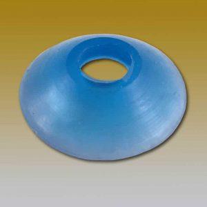 66547 CupSuctionDeliverVinBlue106