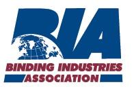 BIA-logo_jpg1