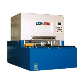 TXR-800
