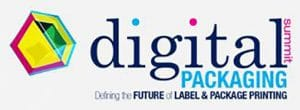 Kluge to Participate in the Digital Packaging Summit
