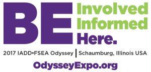 Odyssey Expo