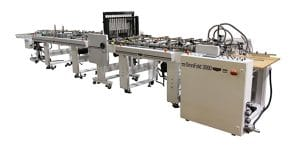 Letterhead Press purchases a Kluge OmniFold3000