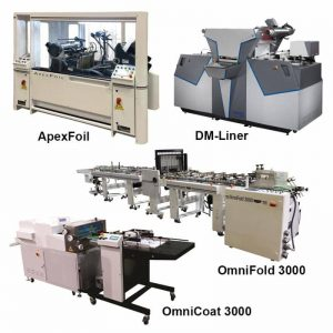 kluge machines