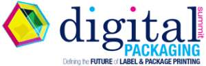 digital packaging summit 2018