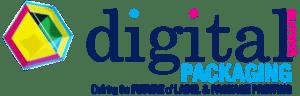 digital packaging summit 2018