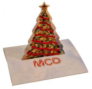 GreetingCardSelfPromoCreative_MCD_HolidayGreeting_Bronze