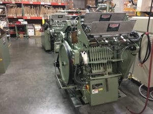 SunDance Kluge Remanufactured EHDs