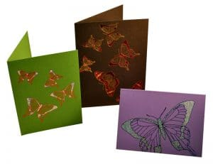 Misc_Scarab_Notecards_Silver