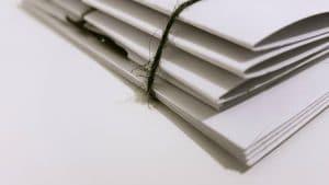 Print finishing folders 1000x562